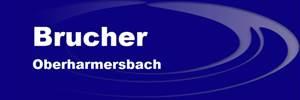 Firma Brucher Oberharmersbach